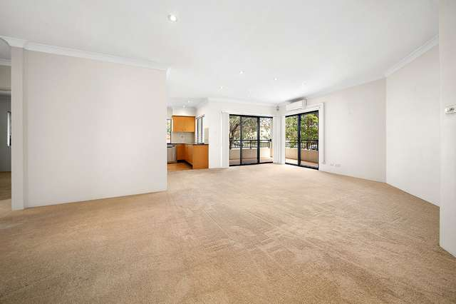 10/2-6 St Andrews Place, Cronulla NSW 2230