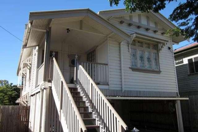 1/67 Grange Road, Grange QLD 4051