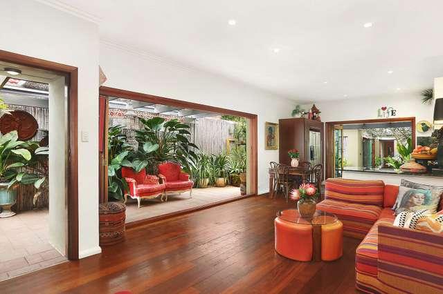 26 Garden Street, Maroubra NSW 2035