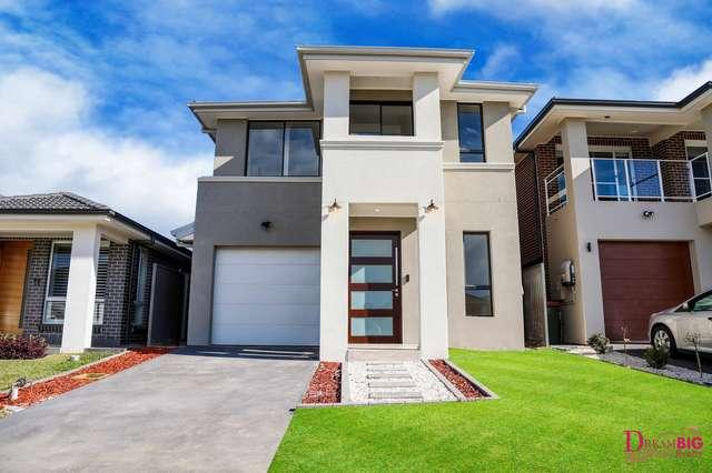 34 Persea Avenue, Riverstone NSW 2765