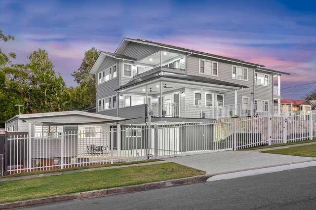 52 Buzacott Street, Carina Heights QLD 4152