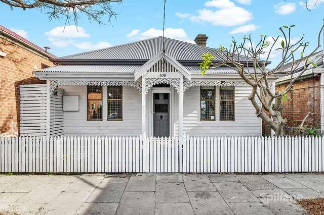 108 Maitland Road, Islington NSW 2296