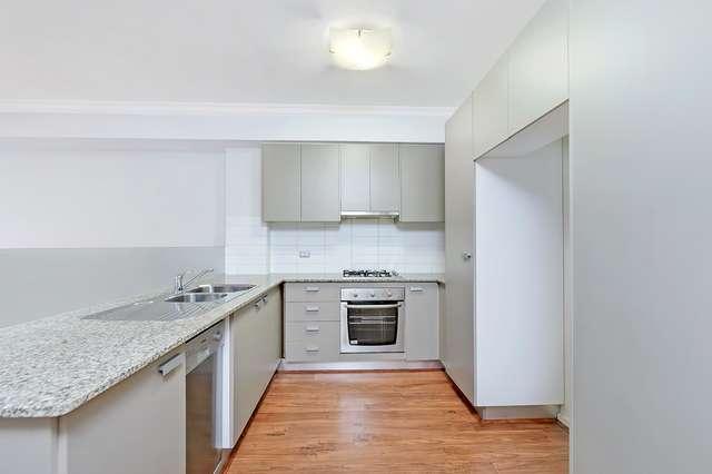 49/20 Herbert Street, West Ryde NSW 2114