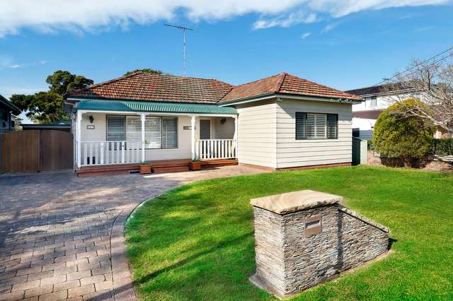 570 Port Hacking Road, Caringbah South NSW 2229