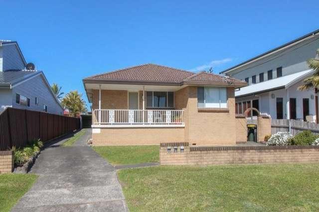 3/25 Connaghan Street, East Corrimal NSW 2518