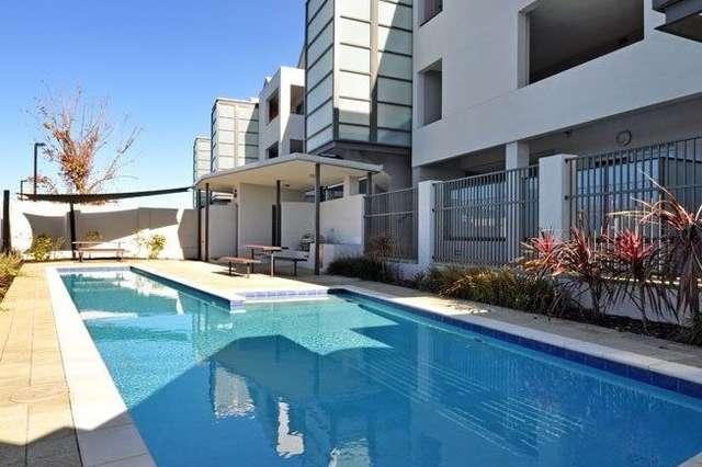 Unit 26/28 Banksia Terrace, South Perth WA 6151