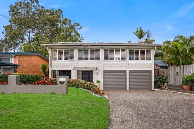 29 Coolong Street, Mount Gravatt East QLD 4122