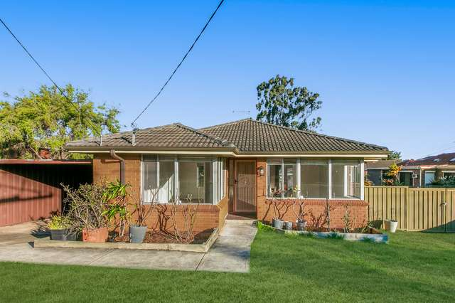 13 Lester Road, Greystanes NSW 2145