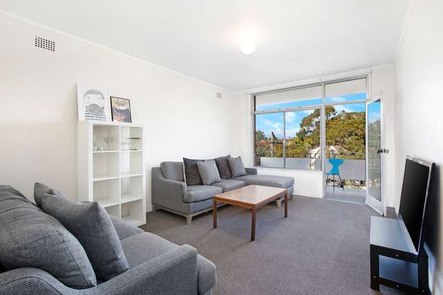 1/308 Alison Road, Coogee NSW 2034