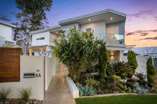 8A Crescent Road, Caringbah South NSW 2229