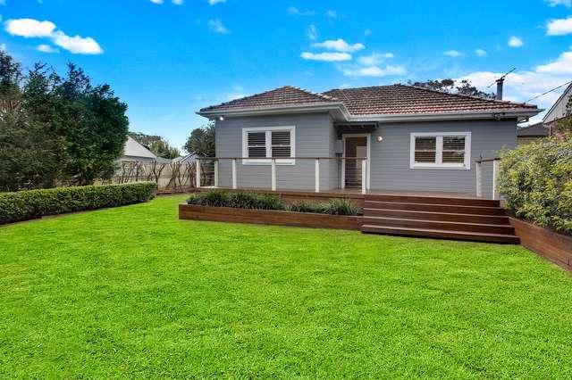 14 Brown Street, Forestville NSW 2087