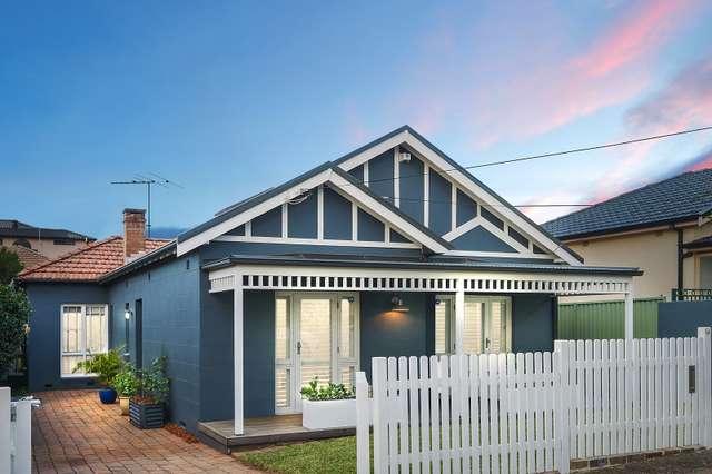 12 Main Street, Earlwood NSW 2206