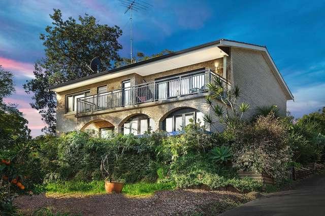 57 Belmore Road, Peakhurst NSW 2210