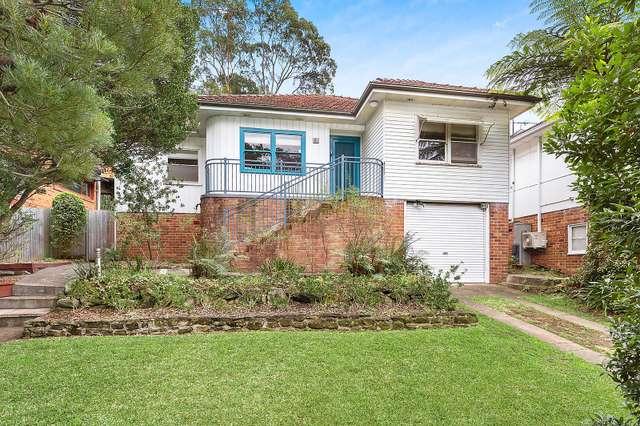 30 Manning Road, Gladesville NSW 2111