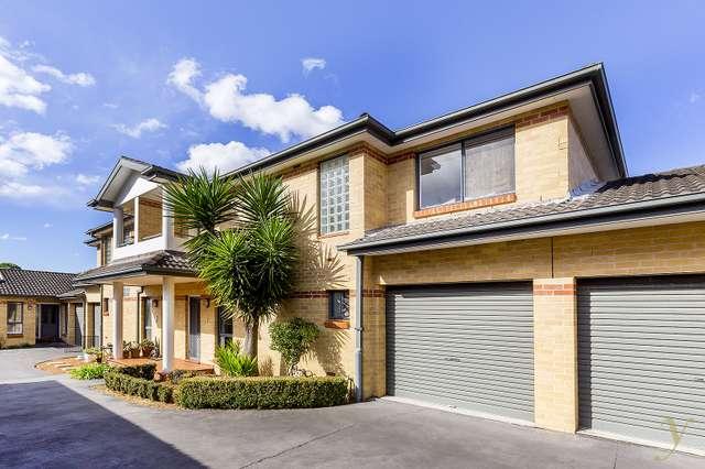 42 Albert Street, Bexley NSW 2207