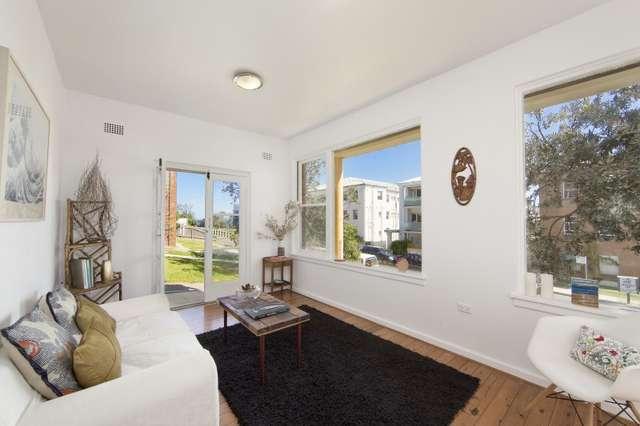 1/152 Ramsgate Avenue, Bondi Beach NSW 2026
