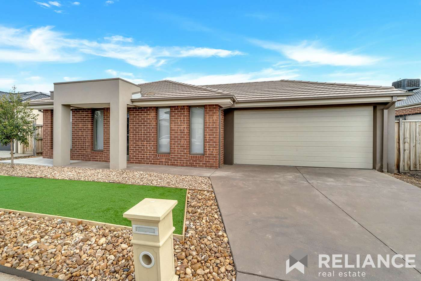 Main view of Homely house listing, 15 Stately Avenue, Wyndham Vale VIC 3024