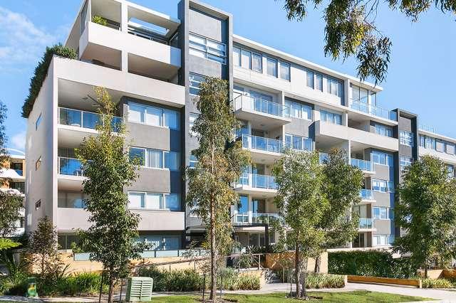 202/61 Miranda Road, Miranda NSW 2228