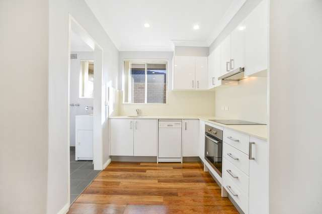 17/35-37 Fennell Street, North Parramatta NSW 2151