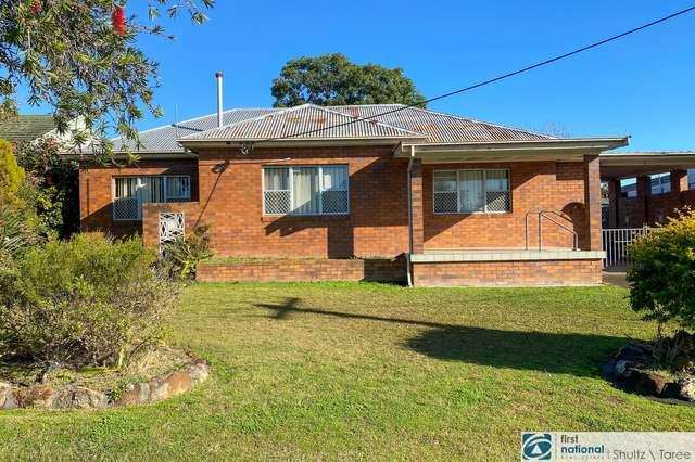 18 Plover Street, Taree NSW 2430