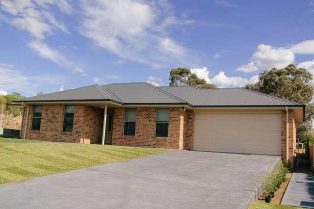 121 Madeira Road, Mudgee NSW 2850