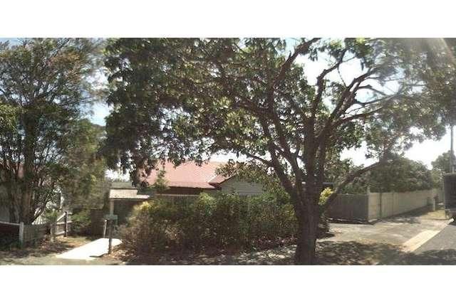 8 Woodlands Grove, Frankston VIC 3199