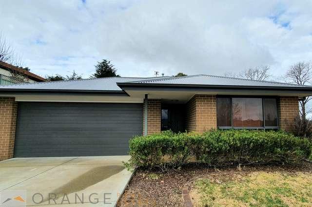 2 Blanche Avenue, Orange NSW 2800