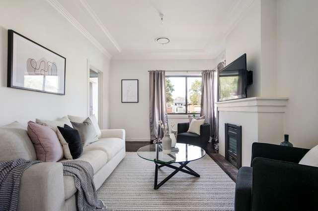 7 Eulabah Avenue, Earlwood NSW 2206
