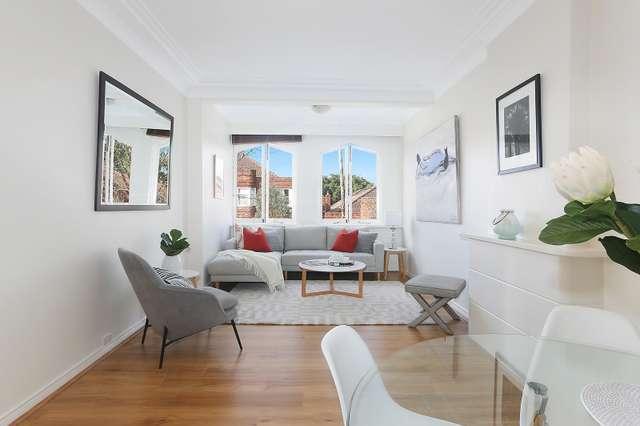 11/13 Manion Avenue, Rose Bay NSW 2029