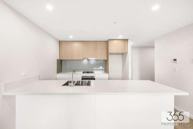 BG01/6-10 Oxford Street, Burwood NSW 2134
