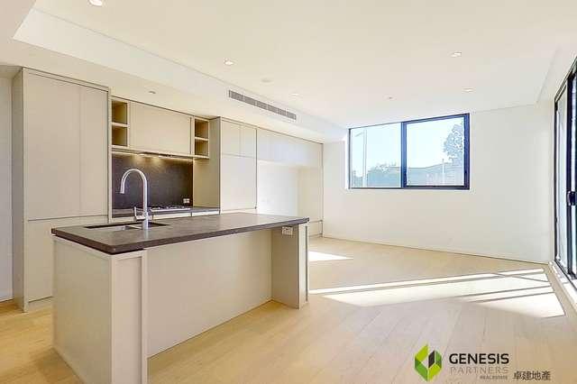 A206/137 Herring Road, Macquarie Park NSW 2113