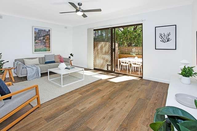 1/62-70 Parramatta Street, Cronulla NSW 2230