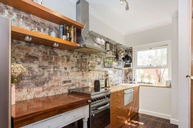 6/339a Alfred Street North, Neutral Bay NSW 2089