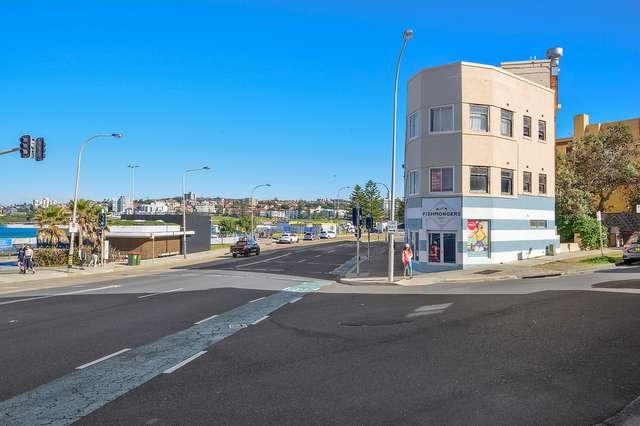 5/63A Ramsgate Avenue, Bondi Beach NSW 2026