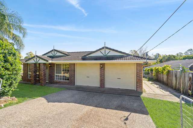 23 Halletts Road, Redbank Plains QLD 4301