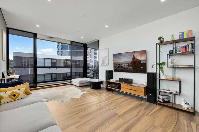 735/17 Howard Avenue, Dee Why NSW 2099
