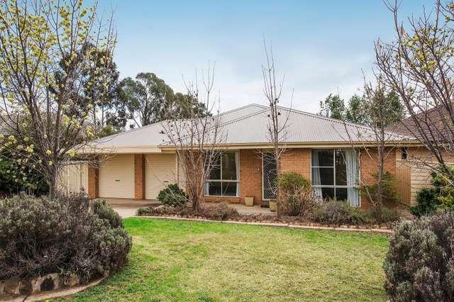 10 Bellevue Road, Mudgee NSW 2850