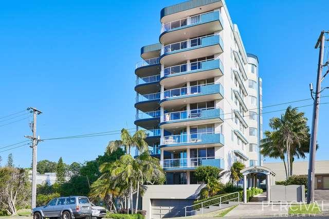 204/100 Bridge Street, Port Macquarie NSW 2444