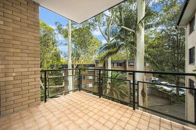 10/2 Peckham Avenue, Chatswood NSW 2067