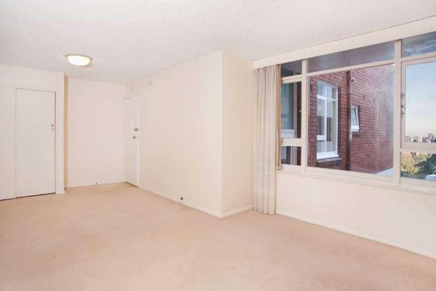 Main view of Homely apartment listing, 5/11 Merlin Street, Neutral Bay NSW 2089