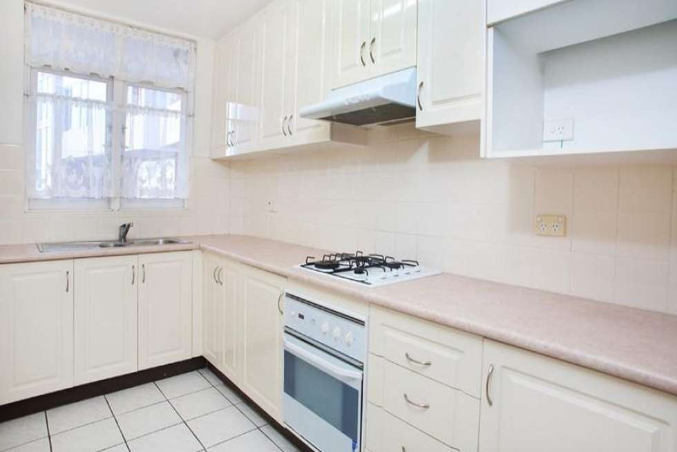 Second view of Homely apartment listing, 5/11 Merlin Street, Neutral Bay NSW 2089