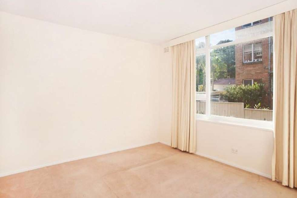 Third view of Homely apartment listing, 5/11 Merlin Street, Neutral Bay NSW 2089
