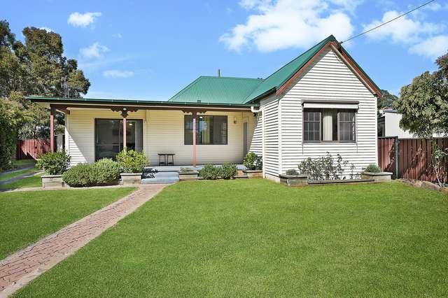 135 Market Street, Mudgee NSW 2850