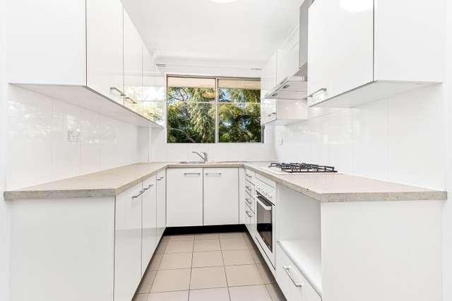 38/1C Kooringa Road, Chatswood NSW 2067
