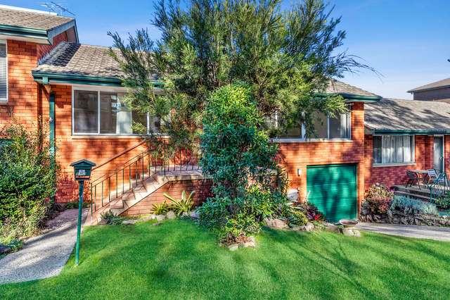 3/12 Devitt Street, Narrabeen NSW 2101