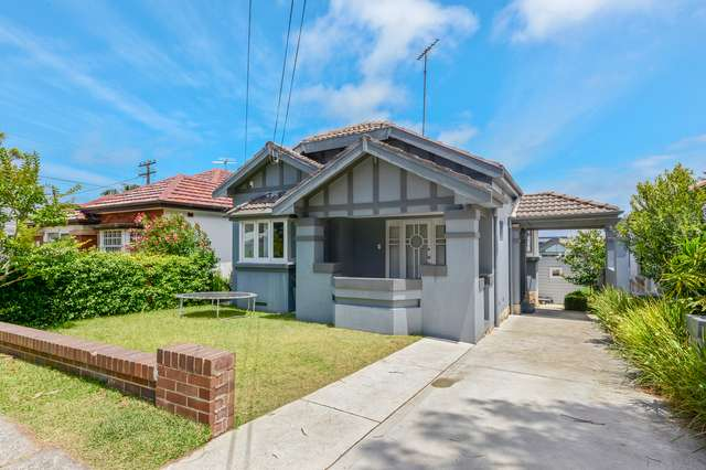 41 First Avenue, Maroubra NSW 2035
