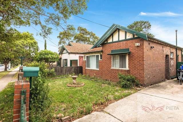76 Water Street, Belfield NSW 2191