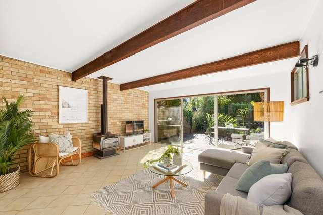 121 Hall Street, Bondi Beach NSW 2026