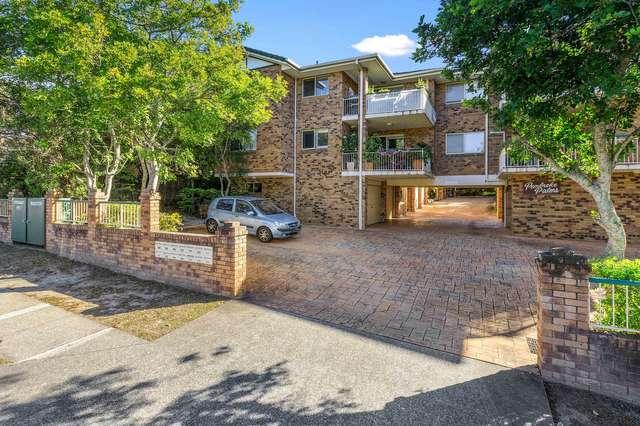 Level 1/7/120 Pembroke Road, Coorparoo QLD 4151