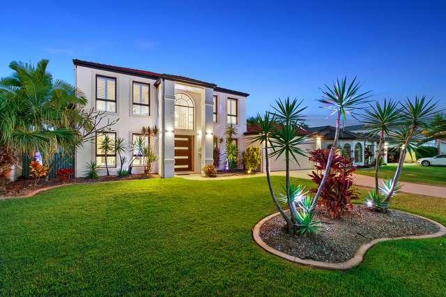 4 Parkwater Terrace